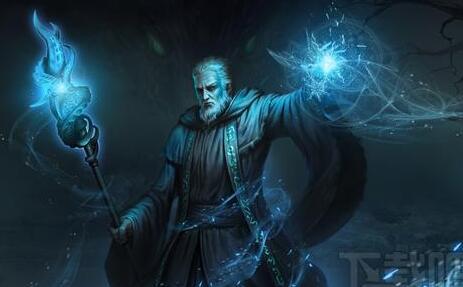 《流放之路台服》【密技】[3.14适用]嫌竞技场 (Arena Master)幽魂很吵吗?教你让他安静点!
