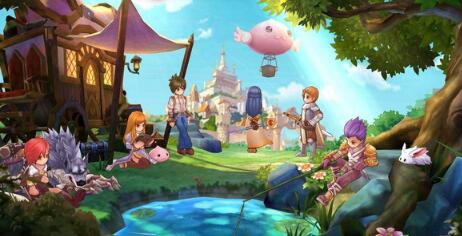 《RO仙境传说新世代的诞生台服》【问题】英雄昼和人鱼卡失效?