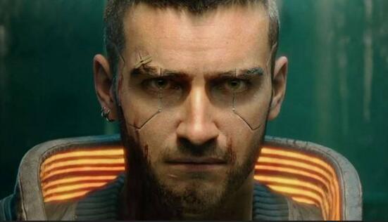 《赛博朋克2077(電馭叛客2077)》【情报】《电驭叛客2077》1.22版本更新后帧数对比 更加稳定