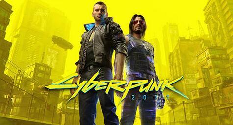 《赛博朋克2077(電馭叛客2077)》【问题】关于PS4pro退款的回锅玩家