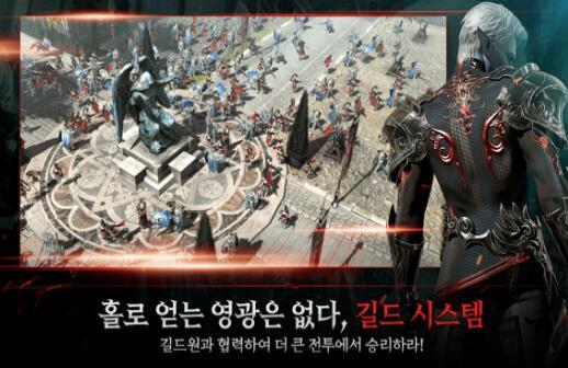 《王国Kingdom战争余烬》【问题】这游戏的冲装率大约多少