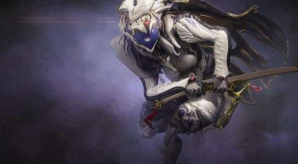 《星际战甲(Warframe)台服》【其他】关于今天的更新会是《行动代号:雪藏的恩怨》-12 号甲板吗?