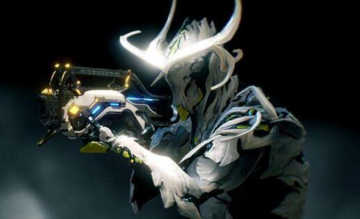 《WG星际战甲(Warframe)》【问题】如何增加磁通能量?