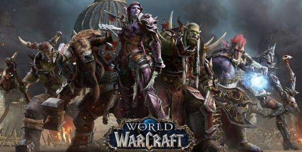 《魔兽世界WOW》在线修正(10月5日更新)