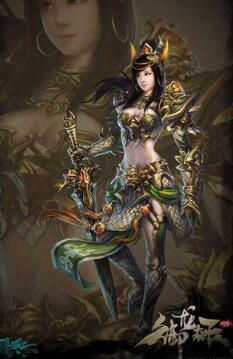 《御龙在天手游》龙渊绝战新版本、宝石套FAQ_《qq御龙在天》玩法参与请问战场攻略